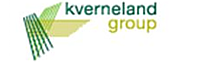 kverneland-group