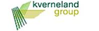 kverneland-group